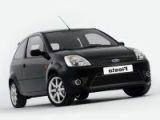 Ford Fiesta 1.4  A/C benzin