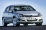 Opel Astra H 1.8 Benzin A/C AUT 5fő